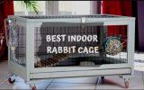 Best Indoor Rabbit Cages